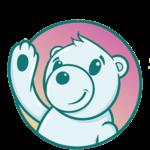 Мико - символ Санатория Северное Сияние